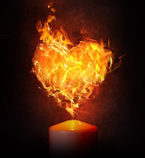 heart-1783913_1920.jpg