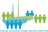 Logo PE Heilige Apostelen.jpg
