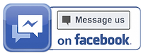 facebook-message-us-300x113.png