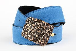 Cinturón 2 - elenaperezjoyas.com