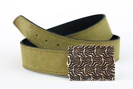 Cinturón 3 - elenaperezjoyas.com