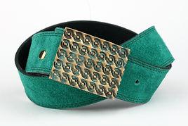 Cinturón 1 - elenaperezjoyas.com