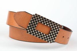 Cinturón 4 - elenaperezjoyas.com