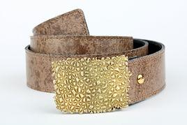 Cinturón 5 - elenaperezjoyas.com