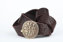 Cinturón María - elenaperezjoyas.com