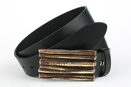 Cinturón 9 - elenaperezjoyas.com