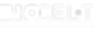 logo-biocelt-w.png