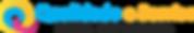 Logo_horizontal_png.png