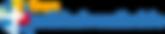 logo_mini_2x.png