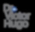 logo_vert_color.png