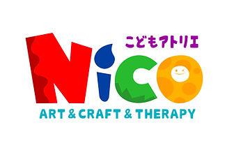 アトリエNico_ロゴ.jpg