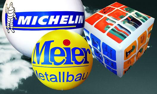 fesselballons.jpg
