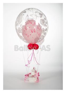 BALLON-AS 282