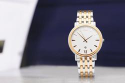 有名ブランド時計を買い取ります
