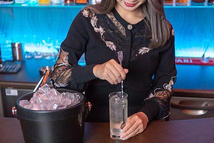 Lounge Sakuraの就労特典
