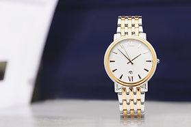 ブランド時計買取
