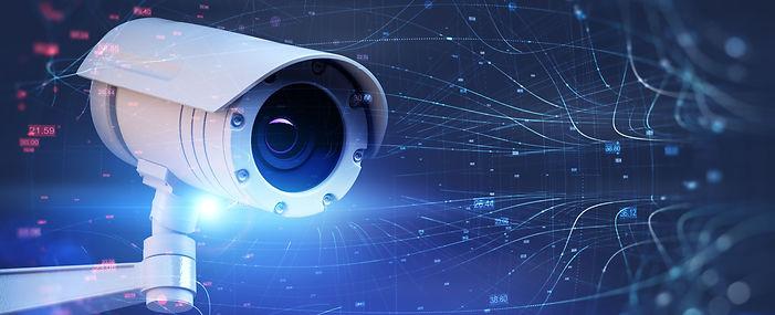 NTTグループの防犯カメラ導入・活用資料ダウンロード