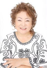 ゆりこ先生