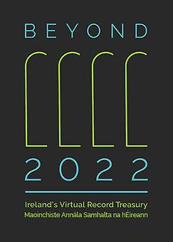 beyond2022.jpeg