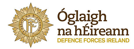 logo_0.jpeg