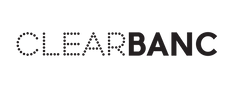 clearbanc-logo-Wix2.png