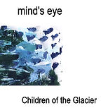 Children of the Glacier cover.jpg