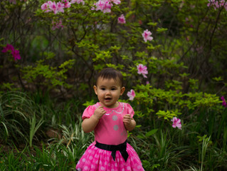 This Week's Highlights: March 25-31, 2017 [Newborn, children, infant, and portrait sessions]
