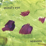 Seasons cover.jpg