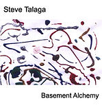 Basement Alchemy cover.jpg