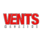 do-guest-post-on-ventsmagazine-and-theal