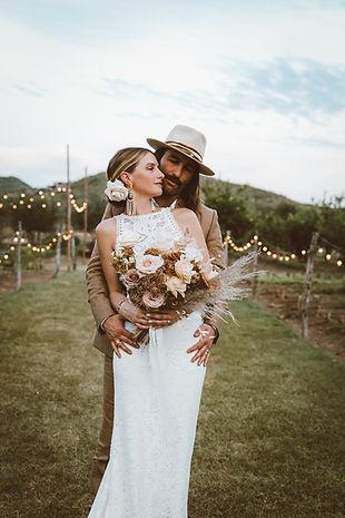 destination wedding photography los cabos