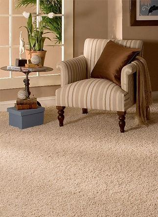 jsc carpets