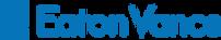 Eaton Vance 2019 logo.png