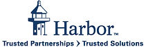 Harbor Capital Logo.jpg
