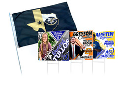 YARDSIGN_FLAGS