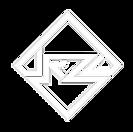 RZT-HeaderTRAN.png