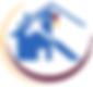 Handyman logo.png