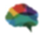 スクリーンショット 2020-03-21 16.57.57.png