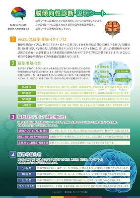 脳傾向性診断_説明シート_成人.jpg