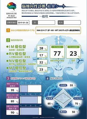 スクリーンショット 2019-01-30 23_06_31.webp