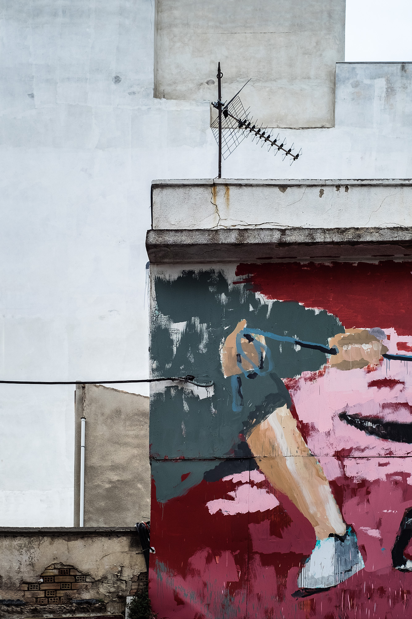 Projection45-Detsis_2014_00523_2