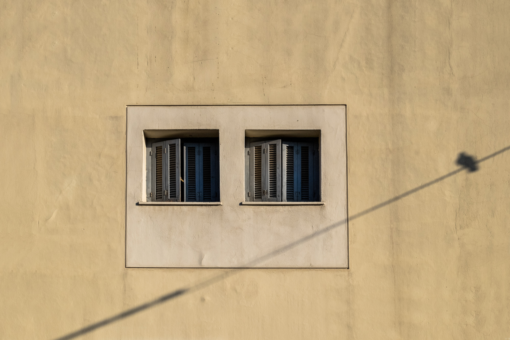 Projection02-Detsis_2014_00427_2