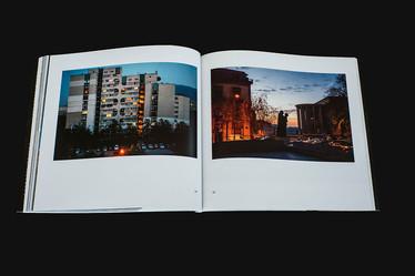 Projection_37 copy.jpg