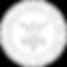 nhn-logo-m_edited.png