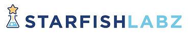 Starfish Labz Logo.JPG