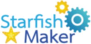 Starfish Maker Small.png