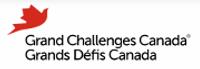 Grand Challenges Canada.webp