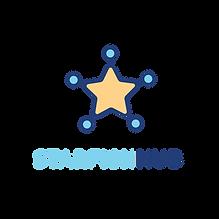 Starfish Hub Logo-01.png