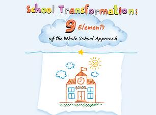 school transform cover.PNG