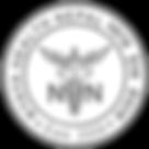 nhn-logo-m.png